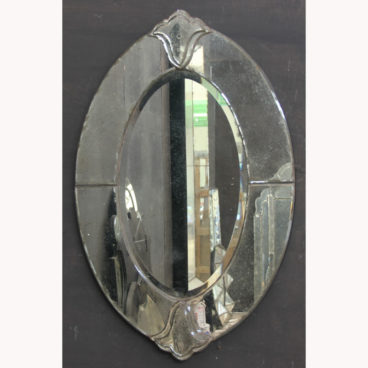 antik mirror AM 240