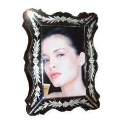 Photo Frame Mirror