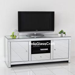 lemari tv FM 003015