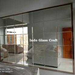 BM 002021 Cermin Dinding Kotak 30x30 (3)