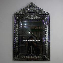CD 004030 Venetian Mirror