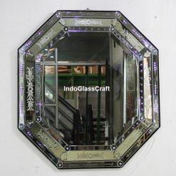 CD 004034 Venetian Mirror