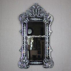 CD 004040 Venetian Mirror Elisendri