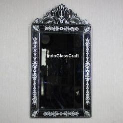 CD 004046 Venetian Mirror Tiara