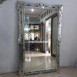 CD 004050 Venetian mirror