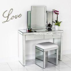 FM 003021 Furniture Mirror