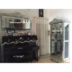 FM 003029 Furniture Mirror