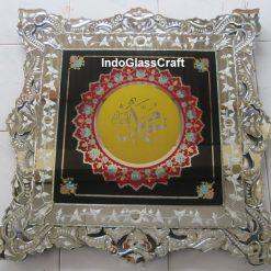 KD 005018 Kaligrafi Dinding